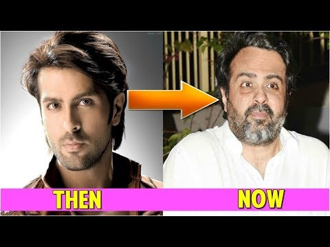 Thumbnail: 10 Lost Hero From Bollywood and How They Look Now | Shocking!