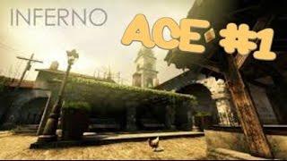 CS:GO Aceik!║#1