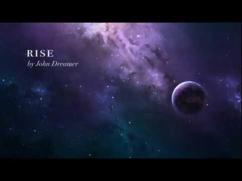 Rise john dreamer sheet music for violin, piano, viola download.
