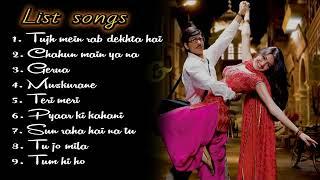 Kumpulan Lagu India Terenak & Terbaru 2019 | Bollywood Top Hits