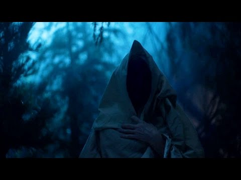 APPLECART (2017) Official Trailer (HD) Brea Grant, Barbara Crampton