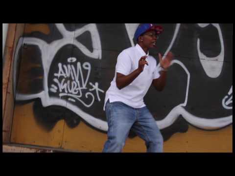 DJ K-OZ Intro
