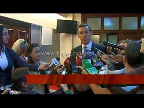Takimet e Jahjagës nuk japin zgjidhje - Top Channel Albania - News - Lajme
