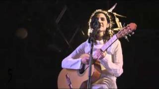 Pj Harvey - On Battleship Hill - Live at Coachella