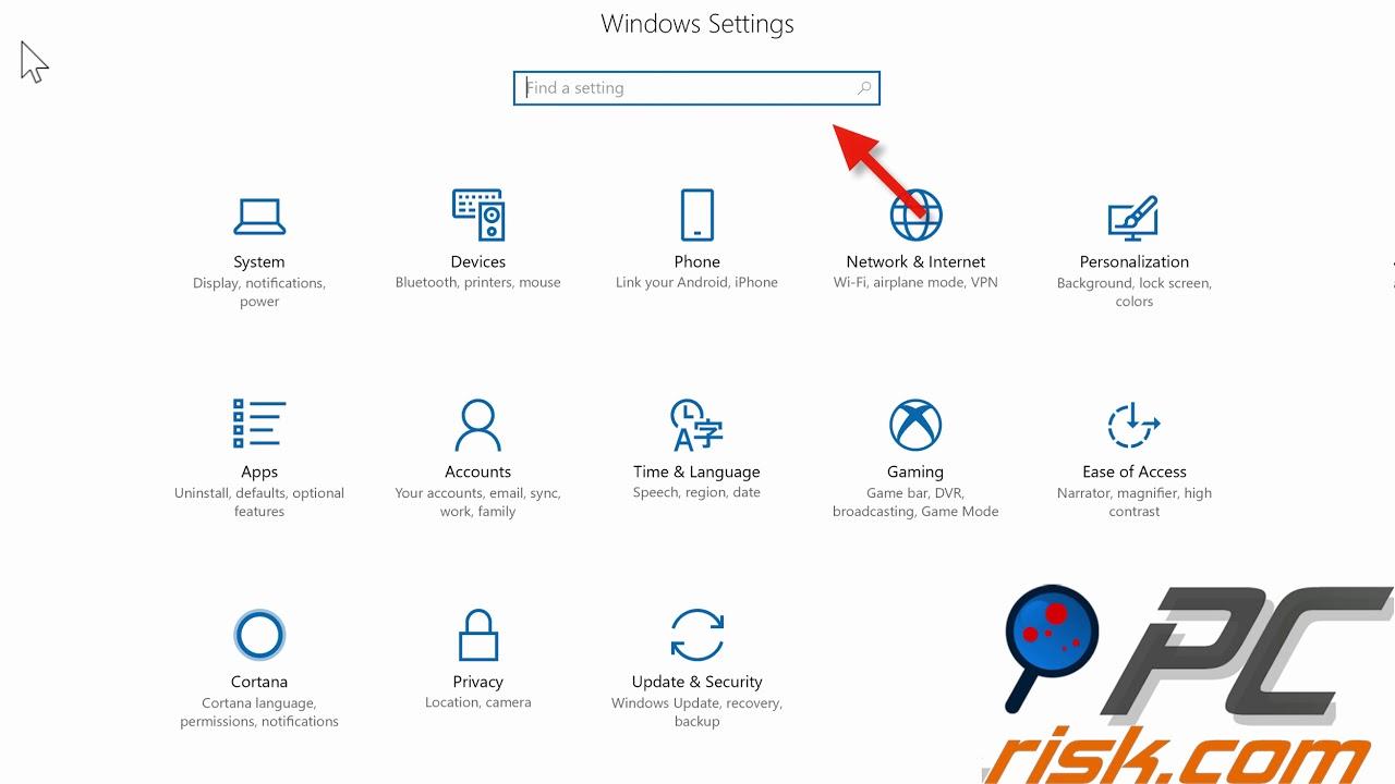 How To Fix Windows Update Error: Code 0x80070422