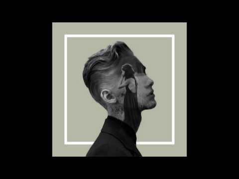Way back home - B Ray ft. Phạm Vi「Audio」