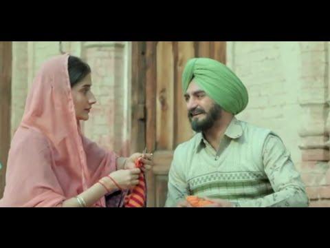 Time Table 2 (ਟਾਈਮ ਟੇਬਲ 2) Full Audio | Kulwinder Billa  | Latest Punjabi Songs