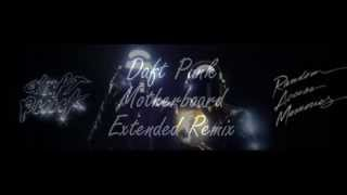 Daft Punk Motherboard Remix Extended