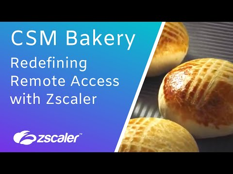 Zscaler Customer Success Manager Reviews | Glassdoor