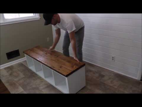 the-shiplap-style-storage-bench