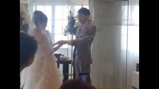 Happy Wedding〜 福島綾香 検索動画 7