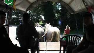 Vakantiepark Westerbergen Lage prijzen! Geweldige Vakantie!