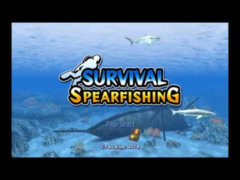 Survival Spearfishing  for PC & Mac: safe to download & install?