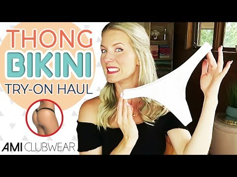thong-bikini-try-on-haul-|-*new*-ami-clubwear