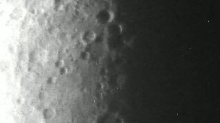 月面X    Lunar X (ルナ・エックス) 3月19日