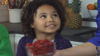 Fresh Beat Band Groovy Smoothies Nick Jr Do Together Recipe Videos