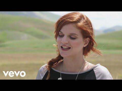 Chiara - Un giorno di sole