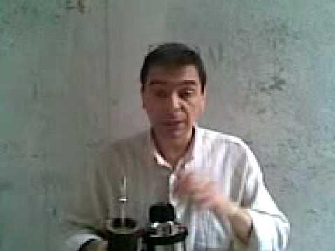 AleMaciel.3gp ALEJANDRO MACIEL : LITERATURA INFANT...