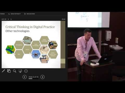 Theorising the digital turn in archaeology