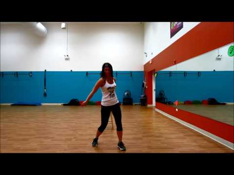 Sweet Home Alabama – Lynyrd Skynrd – Water Fitness / Aqua Zumba