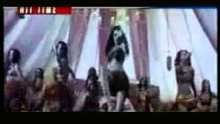 wo sharabi kaya sharabi hindi song.flv