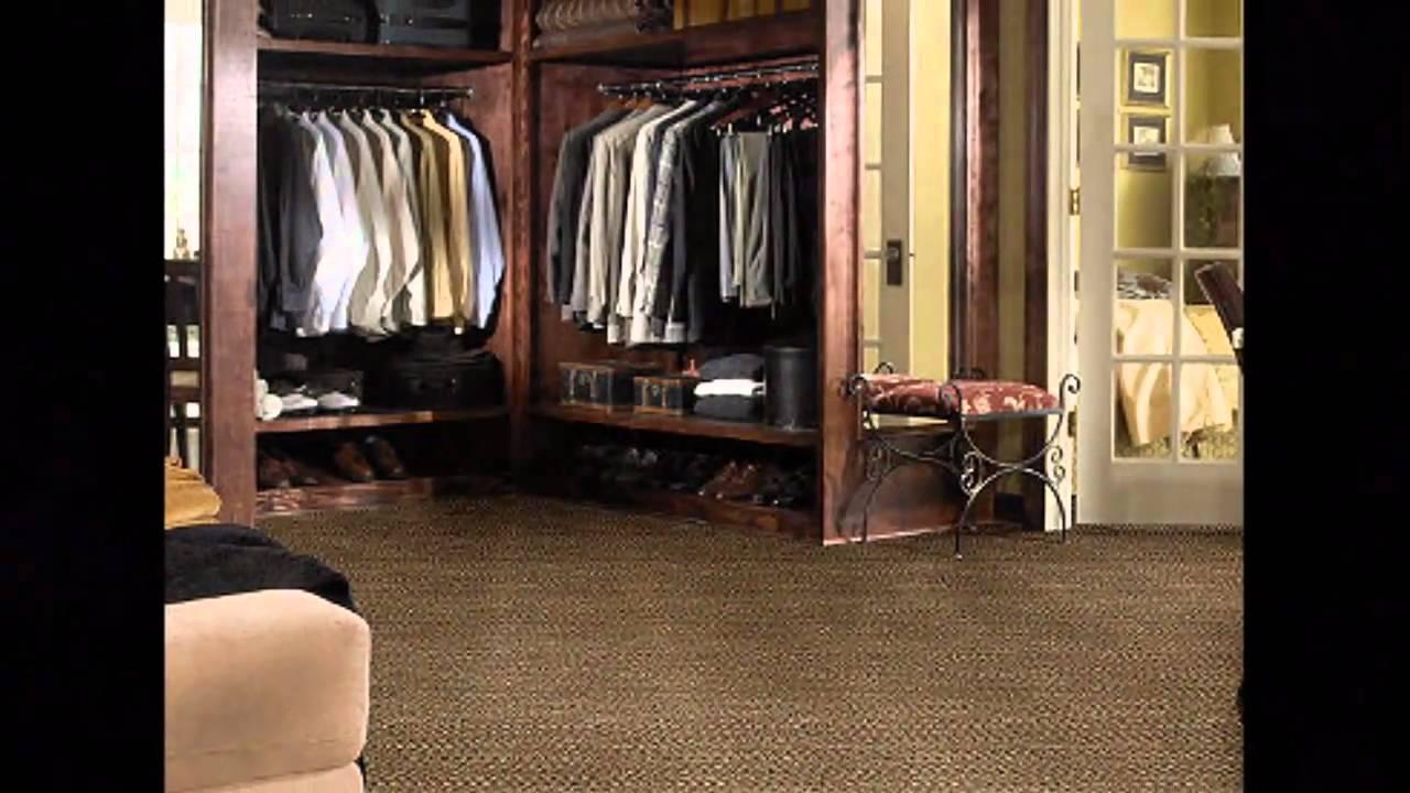 Nampa Floors  Interiors  Find Wholesle Flooring Stores