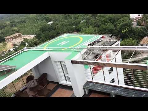 Hotel Momo Inn | Hotel Momo Inn Bogra | Helipad - 4 Star Hotel In Bogra Bangladesh | Bangladesh