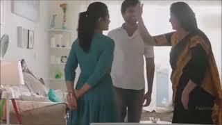 Bahut Aayi Gayi Yaadein Is Bar Tumhi Aana