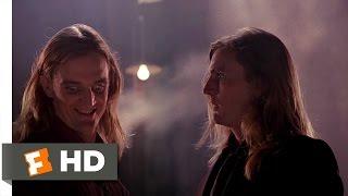 Darkman (8/11) Movie CLIP - You Have Been a Bad Boy! (1990) HD