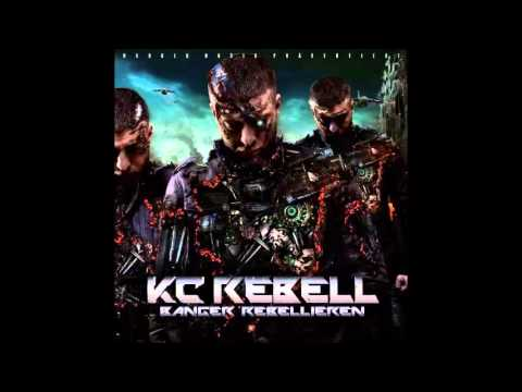 KC Rebell - Morgen