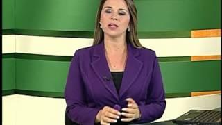 Mutirão para emissão de documentos chega a nove municípios do Rio Grande do Norte