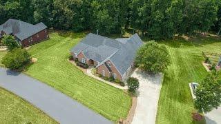 Fairway Farms Home For Sale in Newton NC