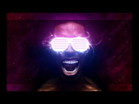 Rico Bernasconi & Sasha Dith - Bollywood (Ades Vapor Remix) [HQ]