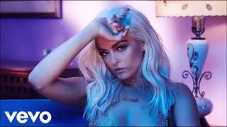Download Alan Walker & The Chainsmokers  ft. Bebe Rexha - Only Me (New song 2020)