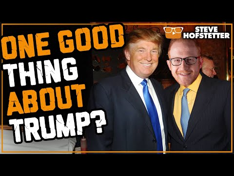 trump-and-the-old-testament-steve-hofstetter