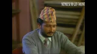 Download lagu Short s of Santosh Panta Hollywood The Night Train to Kathmandu MP3