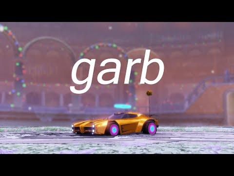 Download garb league: episode 15