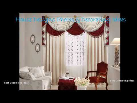 Bathroom curtain design ideas | Inside Interior Design Picture Tips for Modern Homes & Room