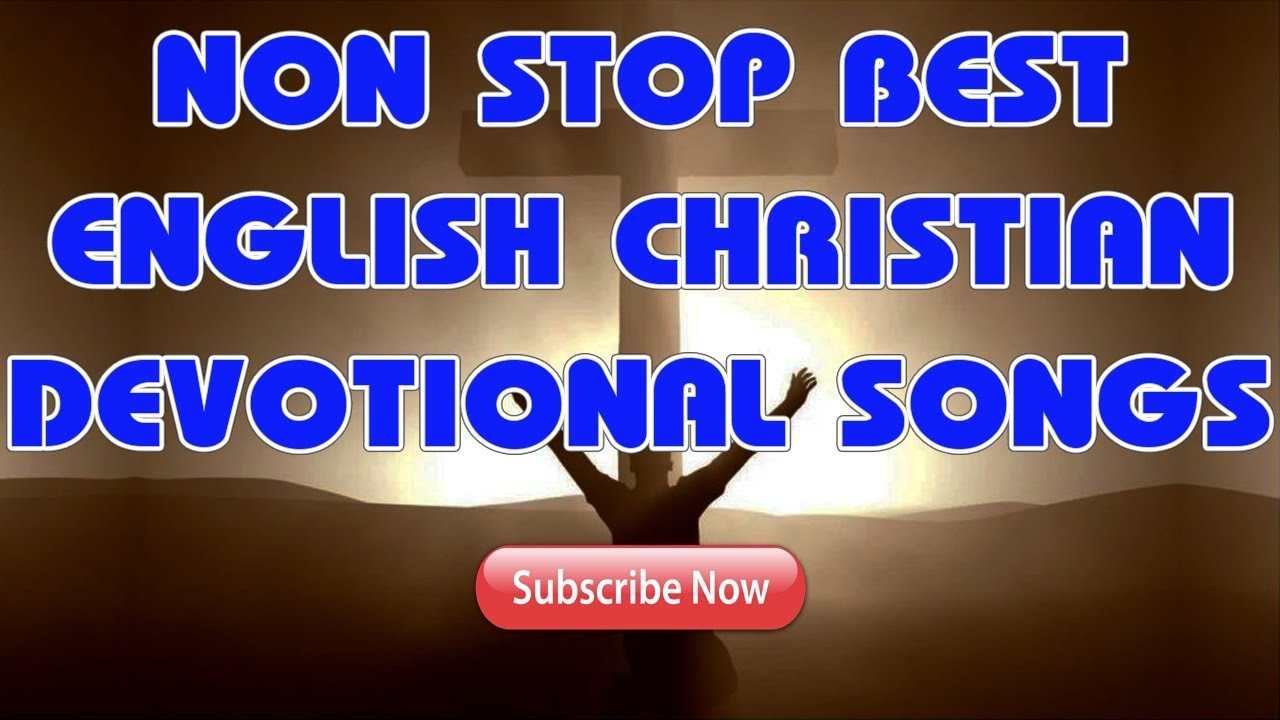 Download free mp3 christian songs.