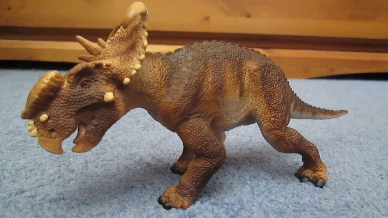 pachyrhinosaurus vs carnotaurus - photo #34