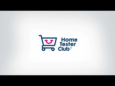 home-tester-club.-the-world's-largest-community-of-grocery-shoppers.