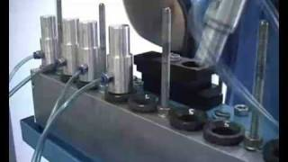 Comman rail diesel injection part2