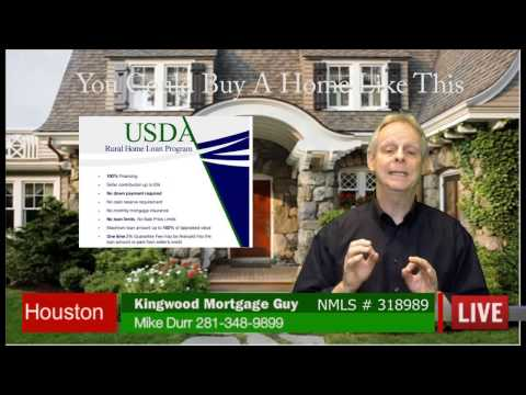 Five Low To Zero Down Payment Mortgages Anyone Can Afford