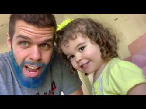 Saying Goodbye To My Kids *Sad* And UNBOXING Bananas Collectibles *Happy*  Perez Hilton