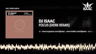 Dj Isaac - Focus Derb Remix @ www.OfficialVideos.Net