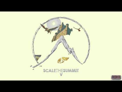 "Scale The Summit - ""Pontus Euxinus"" Teaser"