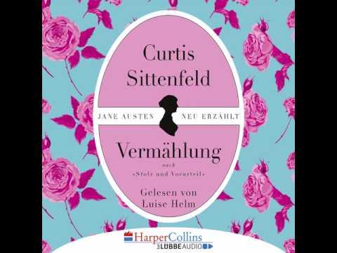 Curtis Sittenfeld - Vermählung