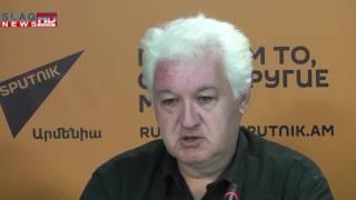 Slaq am Գերմանաբնակ թուրքերի բարոյական պարտքը՝ հայ ժողովրդին
