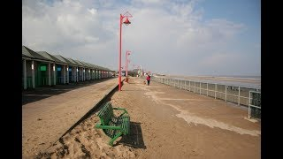Places to see in ( Mablethorpe - UK )
