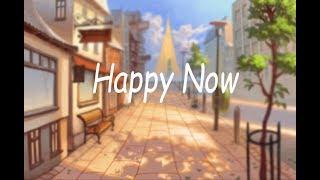 Download Nightcore - Happy Now